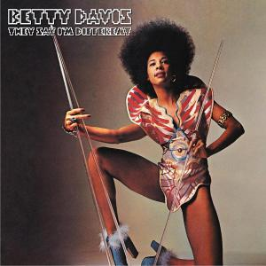 bettydavis.jpg