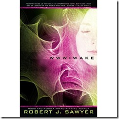 www_wake